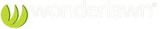 Wonderlawn Footer Logo