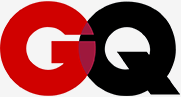 gq official logo