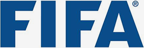 fifa official logo