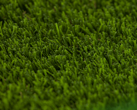 Luxury artificial grass from Wonderlawn