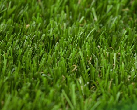 Superior artificial grass from Wonderlawn