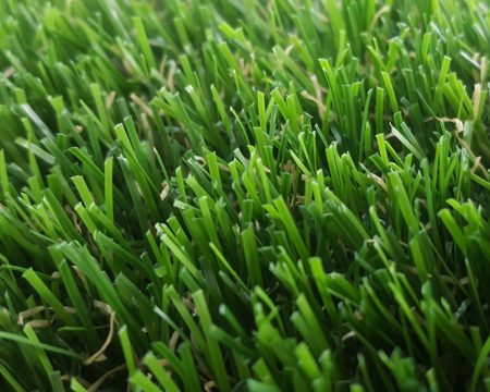 polyethylene yarns artificial lawn