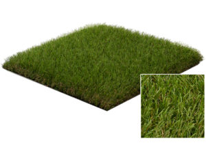 naturalle artificial grass product