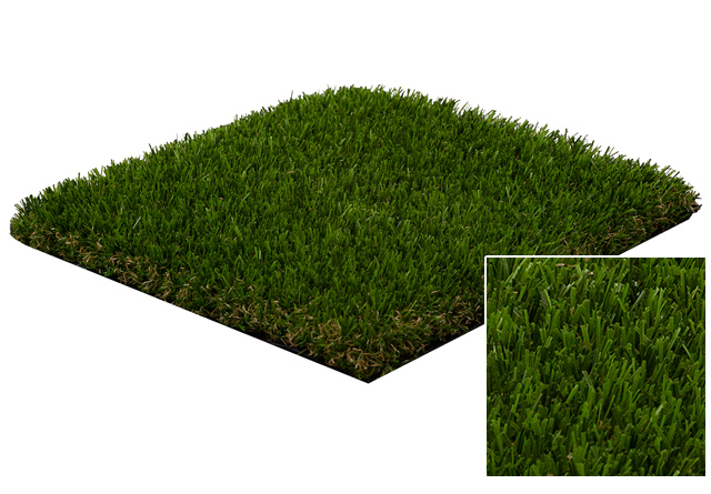 Superior artificial grass by Wonderlawn