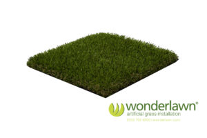 Superior artificial grass