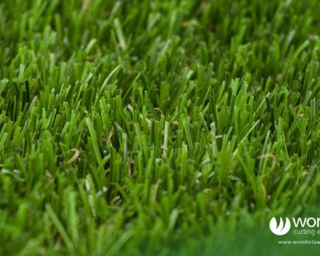superior artificial grass