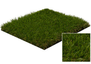 urban play artificial grass product