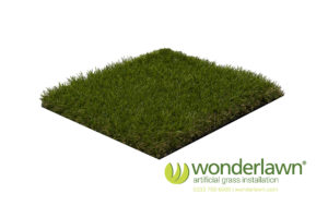Urban Play artificial grass by Wonderlawn