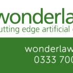 Wonderlawn
