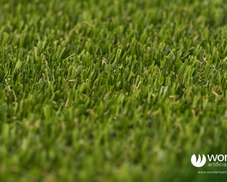 ECO Play artificial grass by Wonderlawn