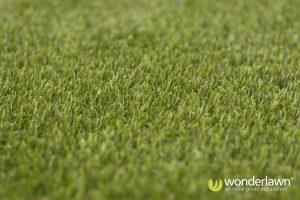 ECO Play artificial grass