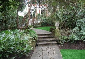 artificial grass Staffordshire
