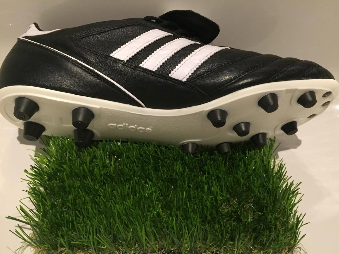 Best boots for artificial turf