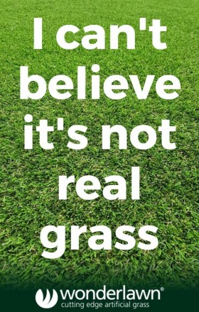 cant-believe-its-not-real-grass