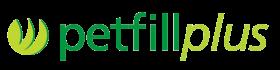 petfill-logo
