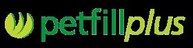 petfill-logo-600x150