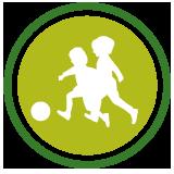schools_nurseries